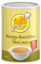 Rinds-Bouillon - 242g.